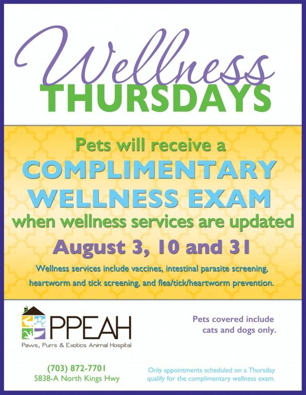 WellnessThursdays_Flyer_email
